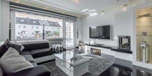 Haus | ID 6500 | WiFi, apartment in Ronnenberg - kleines Detailbild