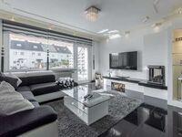 Haus | ID 6500, apartment in Ronnenberg - kleines Detailbild
