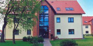 Ferienwohnung Waldstraße in Ostseebad Kühlungsborn - kleines Detailbild