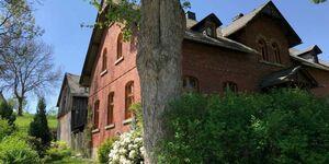 Ferienhaus Landhaus Bad Brambach in Bad Brambach - kleines Detailbild