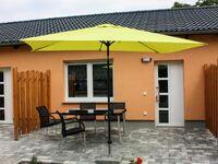 Ferienwohnungen 'Am alten Backhaus', Ferienhaus Backhaus in Senftenberg OT Großkoschen - kleines Detailbild