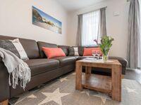 Villa Alizé WE 01, 3-Zimmer-Wohnung in Börgerende - kleines Detailbild