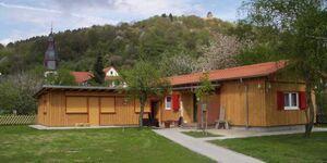Berliner Hütte in Breuberg-Neustadt - kleines Detailbild