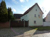 Ferienhaus Großgörschen in Lützen OT Großgörschen - kleines Detailbild