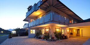 Appartementhaus Charisma, Top 1- 3 (3) in Fieberbrunn - kleines Detailbild