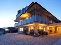 Appartementhaus Charisma, Top 3 in Fieberbrunn - kleines Detailbild