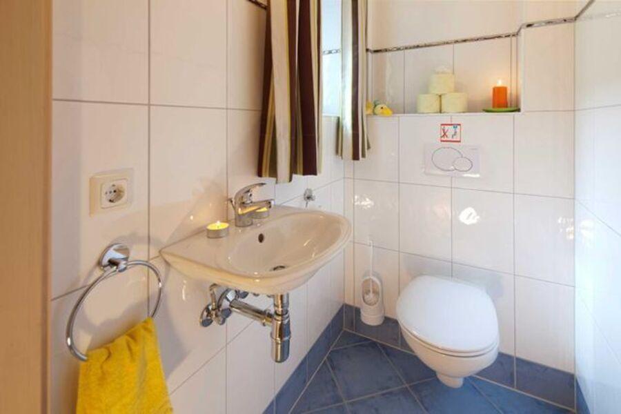 Appartementhaus Charisma, Top 1 - 3 (1)