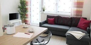 PRIMA Ferienwohnungen am See, Ferienwohnung 45m² Nr.2 in Neuruppin - kleines Detailbild