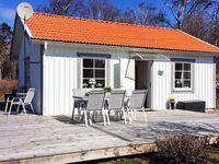 Ferienhaus in Lysekil, Haus Nr. 52780 in Lysekil - kleines Detailbild