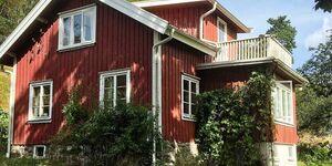 Ferienhaus in Henån, Haus Nr. 52807 in Henån - kleines Detailbild