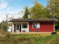 Ferienhaus in Burseryd, Haus Nr. 52818 in Burseryd - kleines Detailbild