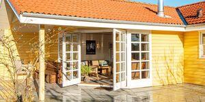 Ferienhaus in Børkop, Haus Nr. 52850 in Børkop - kleines Detailbild