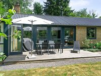Ferienhaus in Rønne, Haus Nr. 52857 in Rønne - kleines Detailbild