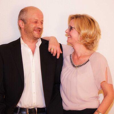 Vermieter: Familie Alexander und Eva-Maria Müller