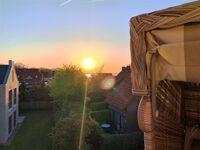 Penthouse 'Sundowner' 2/10 - Nordsee Park Dangast in Dangast - kleines Detailbild