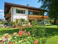 Haus Thiele Ferienwohnungen - Fewo Grünstein in Schönau am Königssee - kleines Detailbild