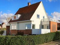 Ferienhaus in Rudkøbing, Haus Nr. 53142 in Rudkøbing - kleines Detailbild