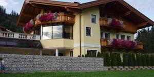 Appartement Gruber, Ferienwohung 1 in Wildschönau - Niederau - kleines Detailbild