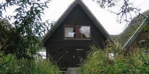 Ferienhaus - Bootshaus Müritzarm in Vipperow - kleines Detailbild