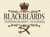 Ferienhaus Blackbeard-Hooksiel, Blackbeard II in Hooksiel - kleines Detailbild