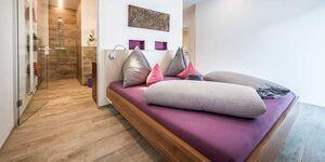 Ferienhausanlage Urgestein, Haus Granit 0 in Stans - kleines Detailbild