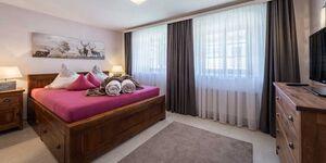 Ferienhausanlage Urgestein, Apartment Dolomit in Stans - kleines Detailbild