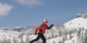 Ferienwohnungen Hinterholzer, Tirol, Kitzbühler Horn, Wildseeloder, Buchensteinwand, Dorfblick 5 Per in St. Jakob in Haus - kleines Detailbild