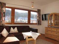 Ferienwohnungen Hinterholzer, Tirol, Schafberg 6 Personen 1 in St. Jakob in Haus - kleines Detailbild