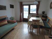 Appartement Zenzi Wurzenrainer, Ferienwohnung 2 in St. Ulrich am Pillersee - kleines Detailbild