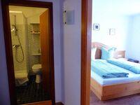 Appartement Zenzi Wurzenrainer, Ferienwohnung 1 in St. Ulrich am Pillersee - kleines Detailbild