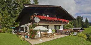 Appartements Wörgötter Astrid & Sepp, Appartement Top I 1 in St. Johann in Tirol - kleines Detailbild