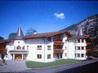 Appartementhaus Alpenrose, Appartement Alpenrose Komfort 1 in Pertisau am Achensee - kleines Detailbild