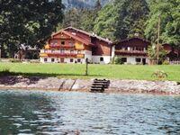 Stiedlhof am Achensee, Ferienwohnung Typ C 1 in Achenkirch am Achensee - kleines Detailbild