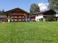 Stiedlhof am Achensee, Ferienwohnung Typ B 1 in Achenkirch am Achensee - kleines Detailbild