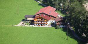 Stiedlhof am Achensee, Ferienwohnung Typ A 1 in Achenkirch am Achensee - kleines Detailbild