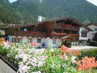 Landhausappartement Kofler, Fewo F1 (1-2) 1 in Maurach am Achensee - kleines Detailbild