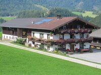 Bauernhaus Enterhof, Ferienwohnung Enterhof 1 in Steinberg am Rofan - kleines Detailbild
