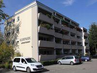 MariaPrimaVera Apartment am Kurpark mit Schwarzwaldblick, (1-Zimmer-Fewo), allergikerfreundlich, Aut in Bad Krozingen - kleines Detailbild