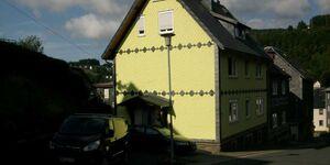 Ferienwohnung Klaus, Ferienwohnung in Steinach - kleines Detailbild