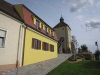 Ferienwohnung-am-Blasturm, Ferienwohnung am Blasturm in Schwandorf - kleines Detailbild