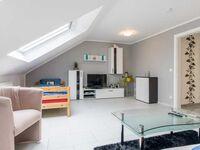 1 Zimmer Apartment | ID 6518 | WiFi, apartment in Lehrte - kleines Detailbild