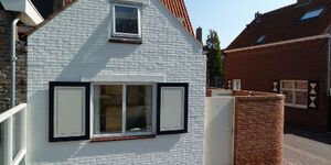 Ferienhaus Zuidstraat 4 in Domburg - kleines Detailbild