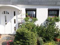 Ferienwohnung Bergblüte, FeWo in Bad Harzburg - kleines Detailbild