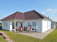 Ostseehaus Julia in Deutschland - kleines Detailbild