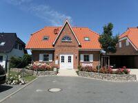 Bellevue Ferienwohnung in Deutschland - kleines Detailbild