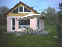 FH 'Josephine'direkt am See mit Boot und Kamin (Plath), Ferienhaus' Jasmin' am See in Wesenberg OT Strasen - kleines Detailbild