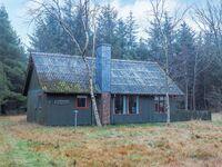 Ferienhaus in Oksbøl, Haus Nr. 53066 in Oksbøl - kleines Detailbild
