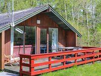 Ferienhaus in Hadsund, Haus Nr. 53071 in Hadsund - kleines Detailbild