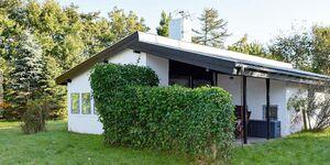 Ferienhaus in Ulfborg, Haus Nr. 53105 in Ulfborg - kleines Detailbild