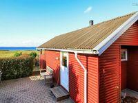 Ferienhaus in Tranekær, Haus Nr. 53149 in Tranekær - kleines Detailbild